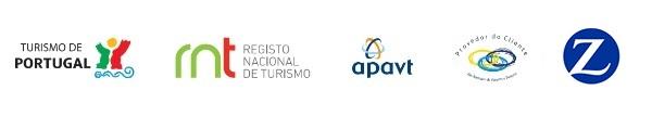 turismo-de-portugal-registo-nacional-de-turismo-apavt-provedor-do-cliente-zurich.jpg