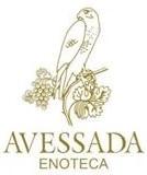 Avessada.jpg