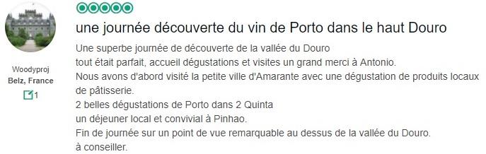 Douro+FR.jpg