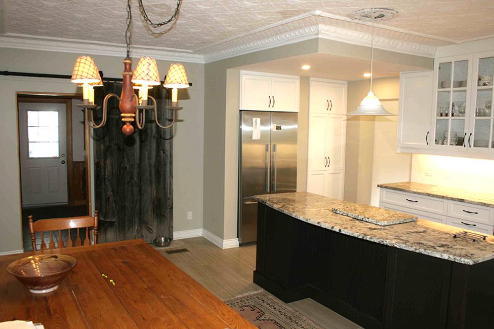 Hay-Design---Kitchen-Spaces.jpg