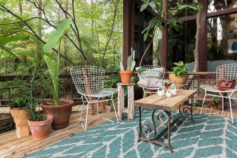 Hay-Design---OutdoorSpaces.jpg