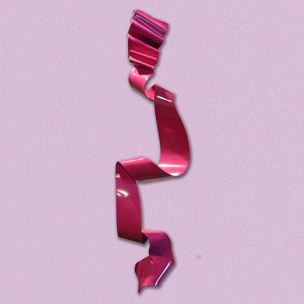Pink2_web.jpg