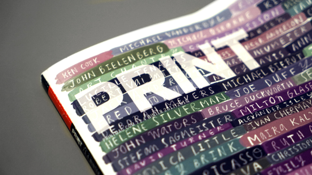 Print Mag.jpg