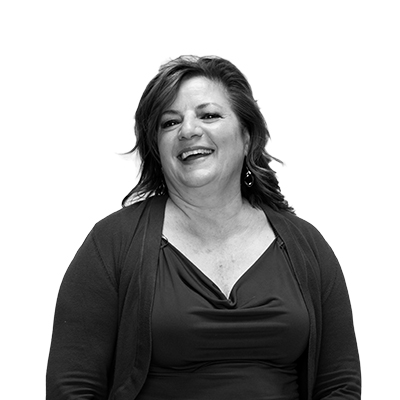 Sophia Rosario is VP Creative Group's nerve center for print. She has resided in Las Vegas since 1982, and brings more than 30 years of print production advertising experience to the group. No stranger to the Las Vegas casino industry, she has plied her trade at several agencies and properties, including Tropicana and Caesars Palace. Sophia is known for bringing order to chaos and meeting the needs and expectations of clients within their project budgets, all while fostering strong relationships.