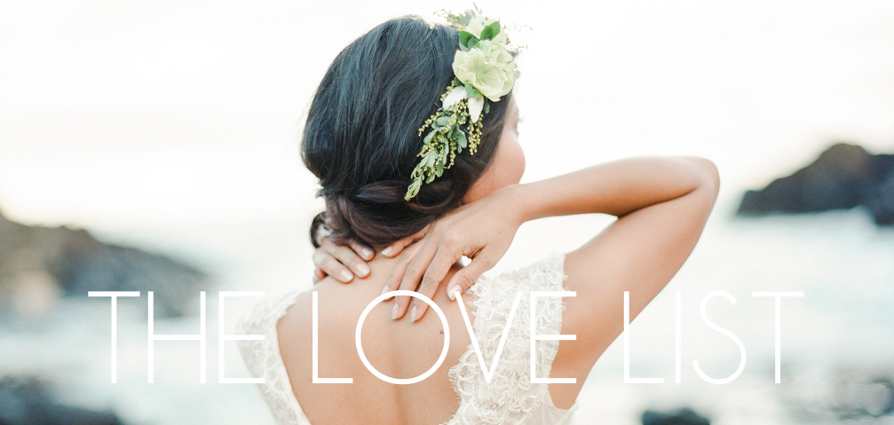 lg love list.001.jpeg