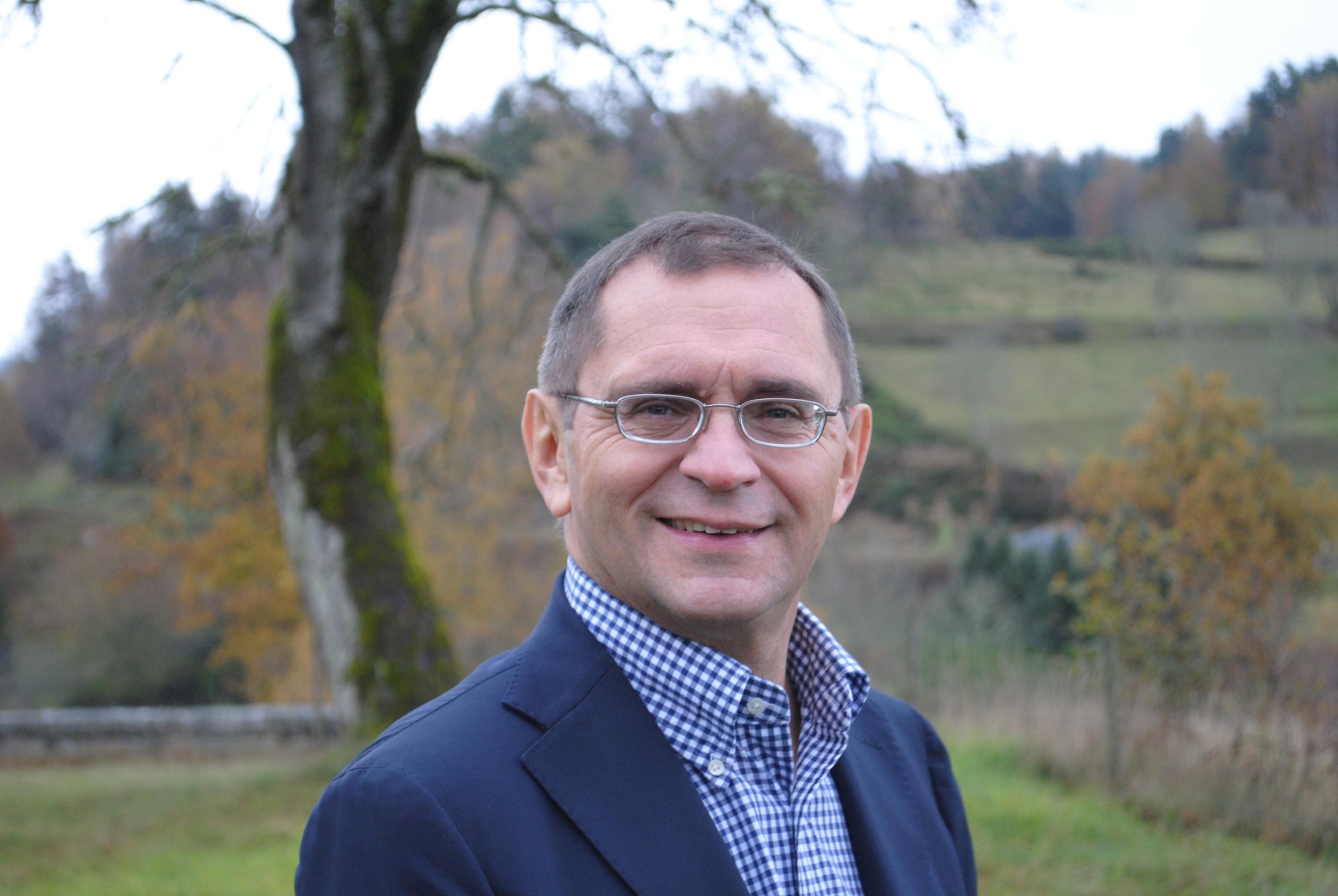 Pierre Morel-A-l'Huissier — L'actualité — GEEA