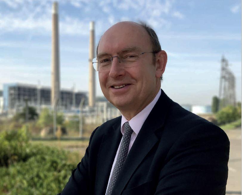 Michel Vialay.JPG