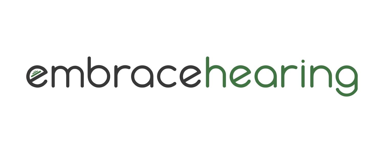 EmbraceHearing_Logo.jpg
