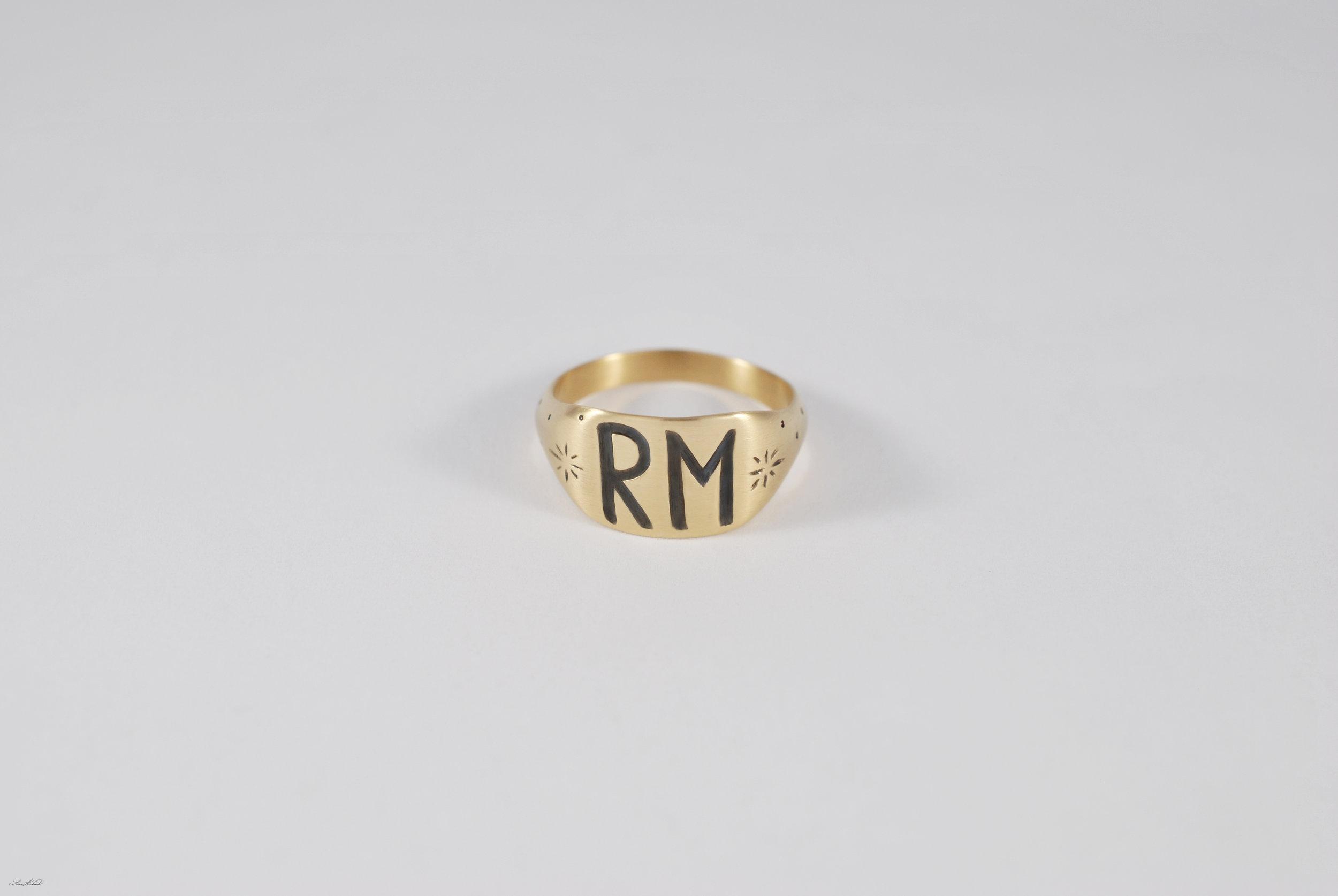 RM_ring_1-.jpg