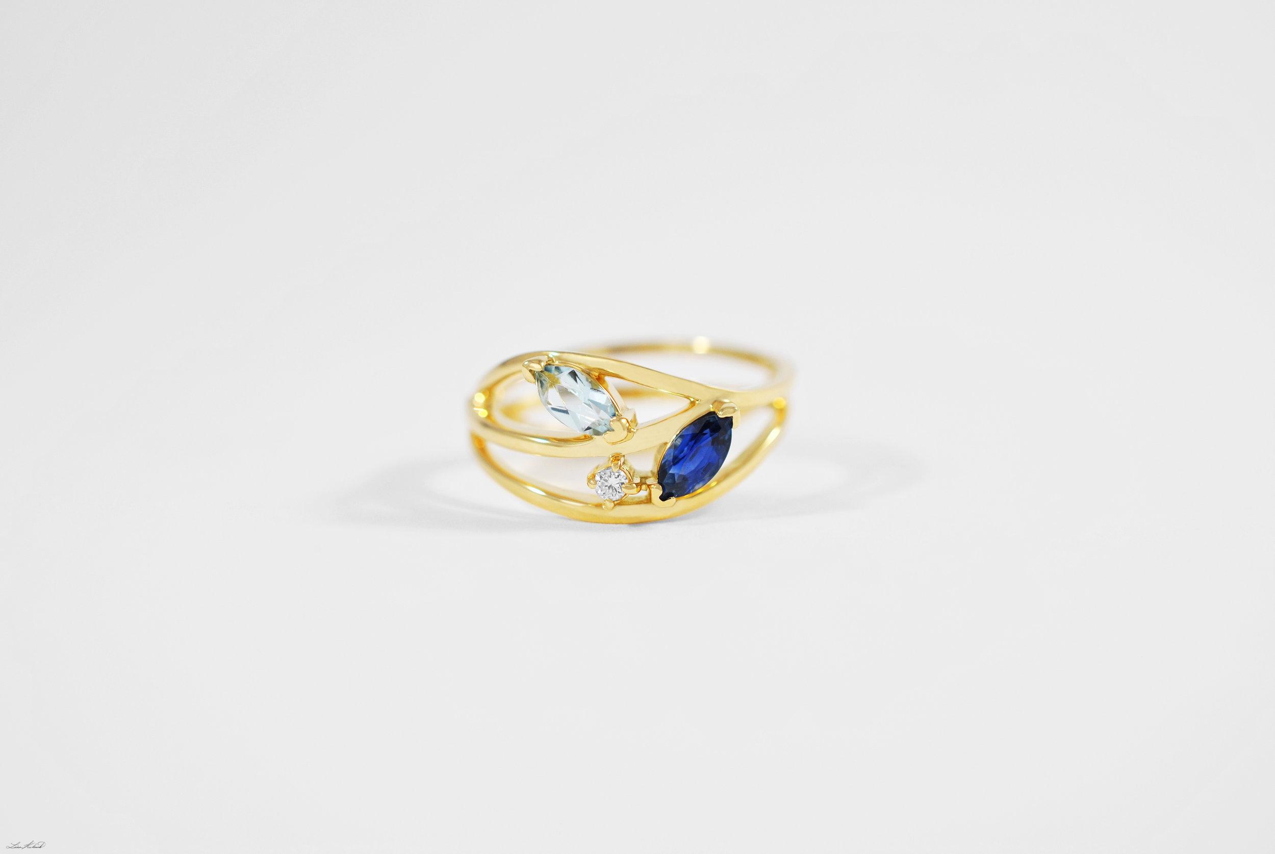 Kelsey's ring_2.jpg