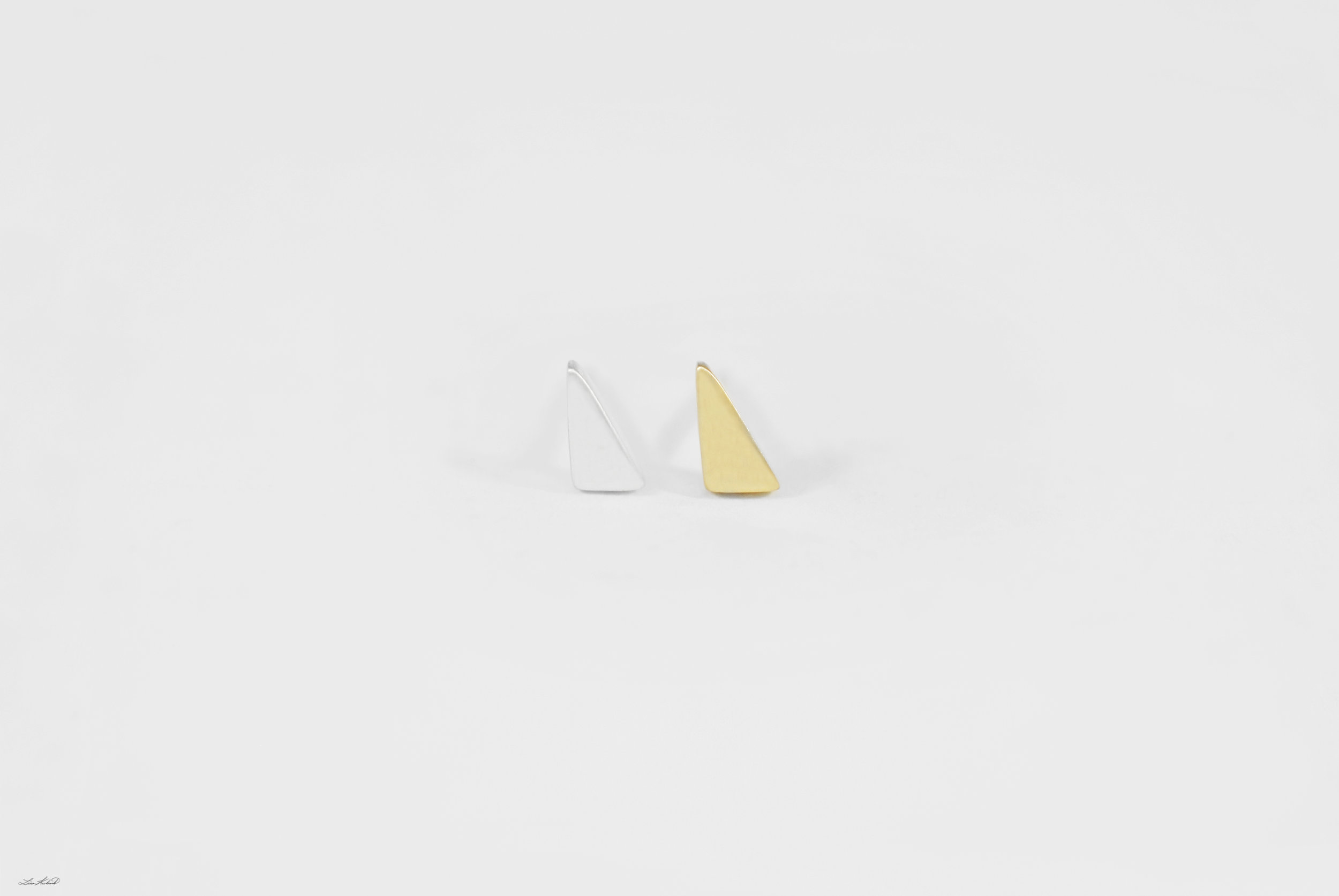silver & gold triangle studs.jpg