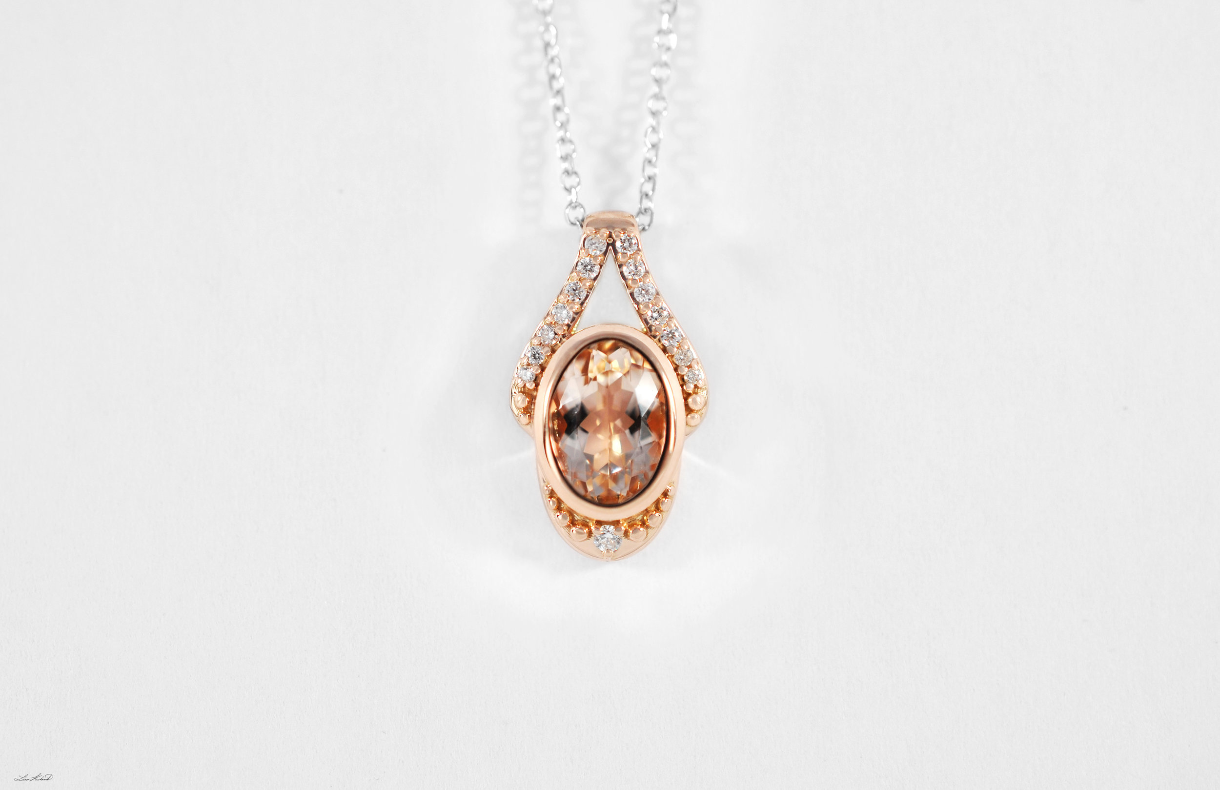 Dillon's pendant.jpg