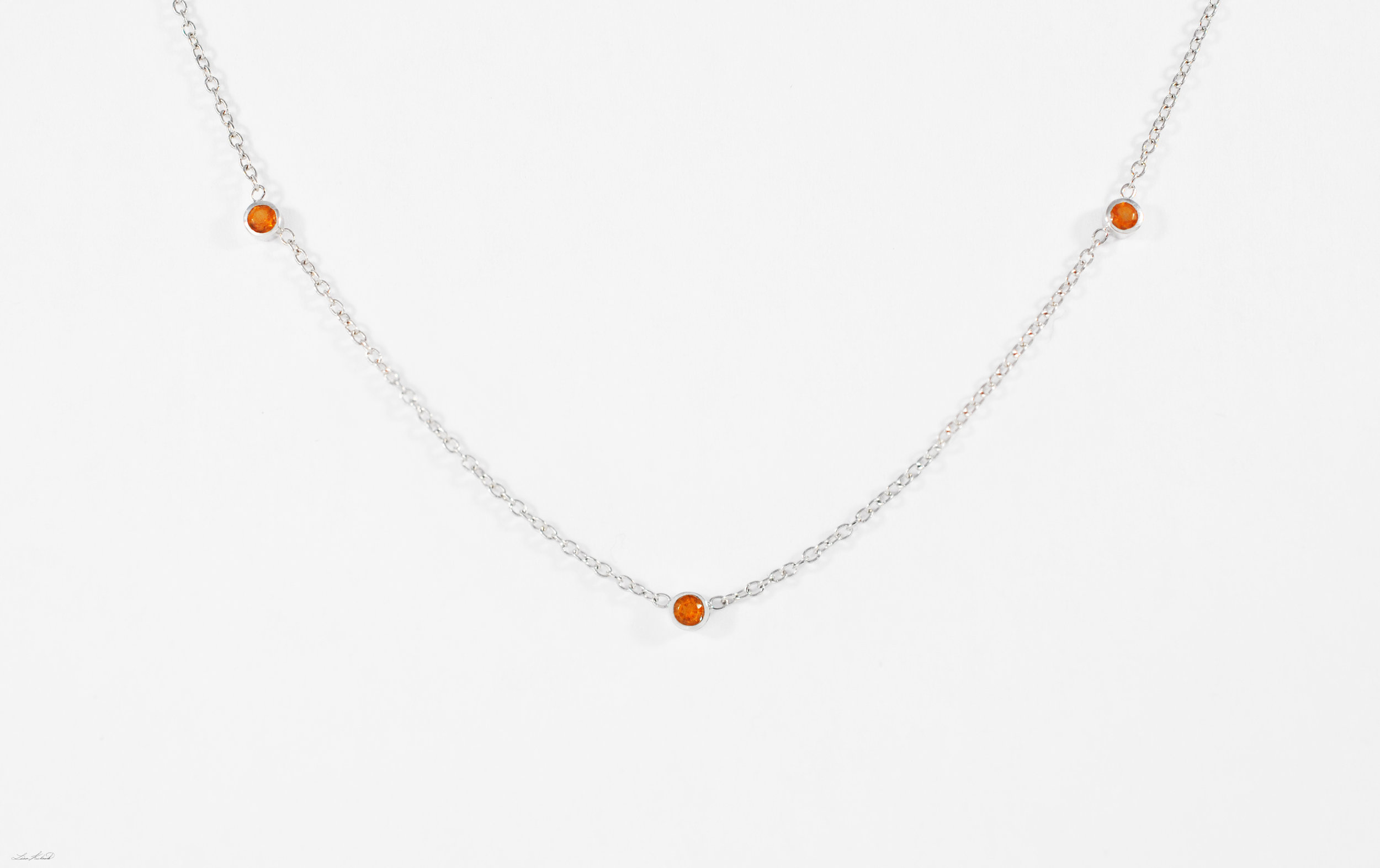 3 citrine bezel necklace.jpg