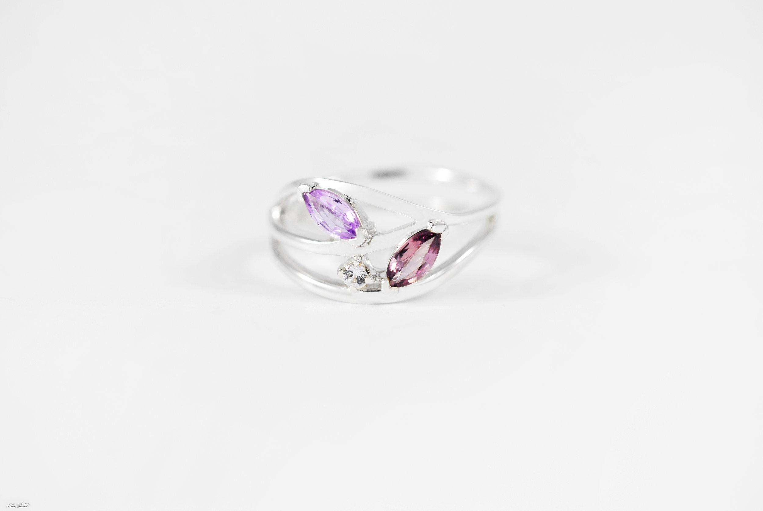 marquise ring-purple.jpg