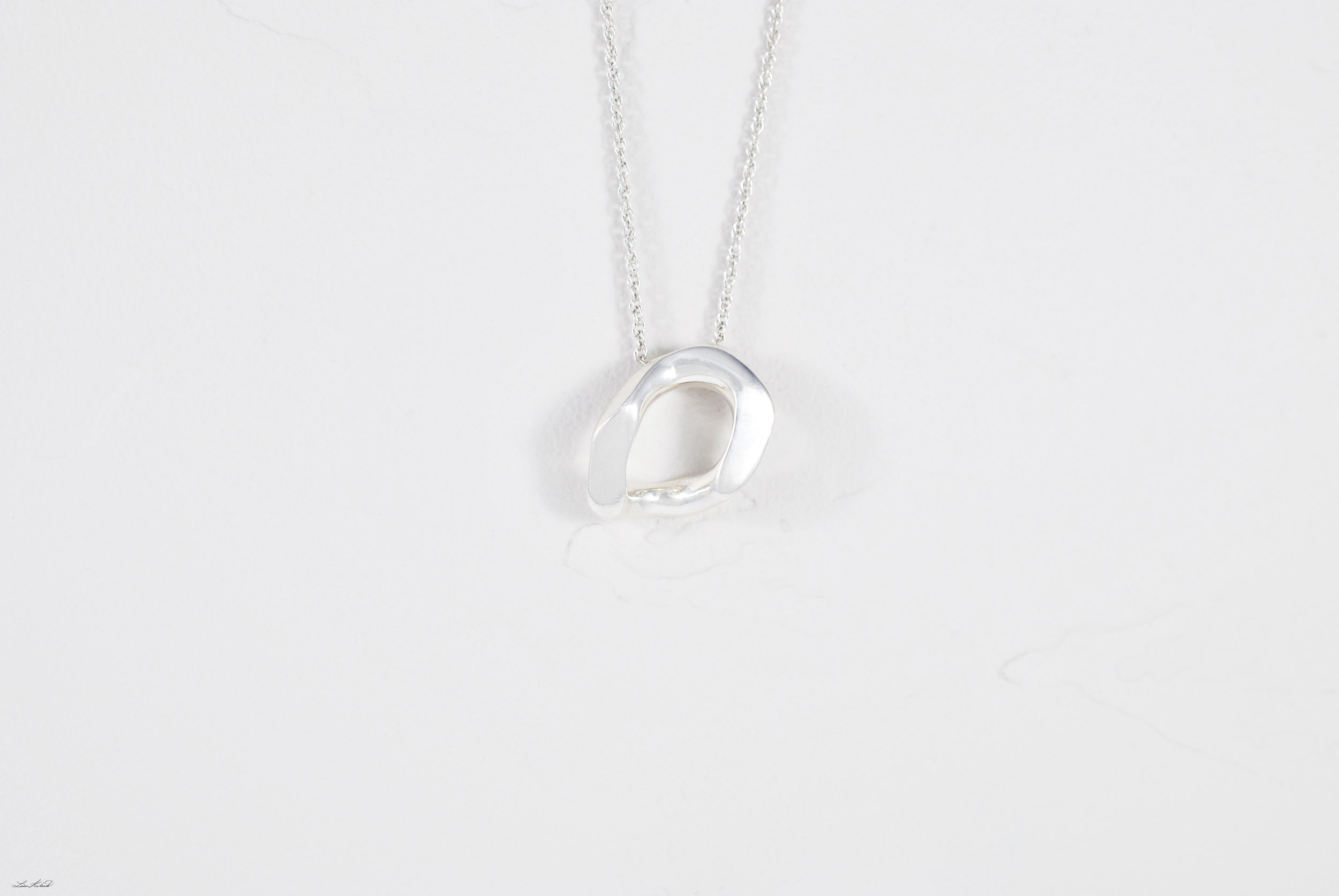 silver link.jpg
