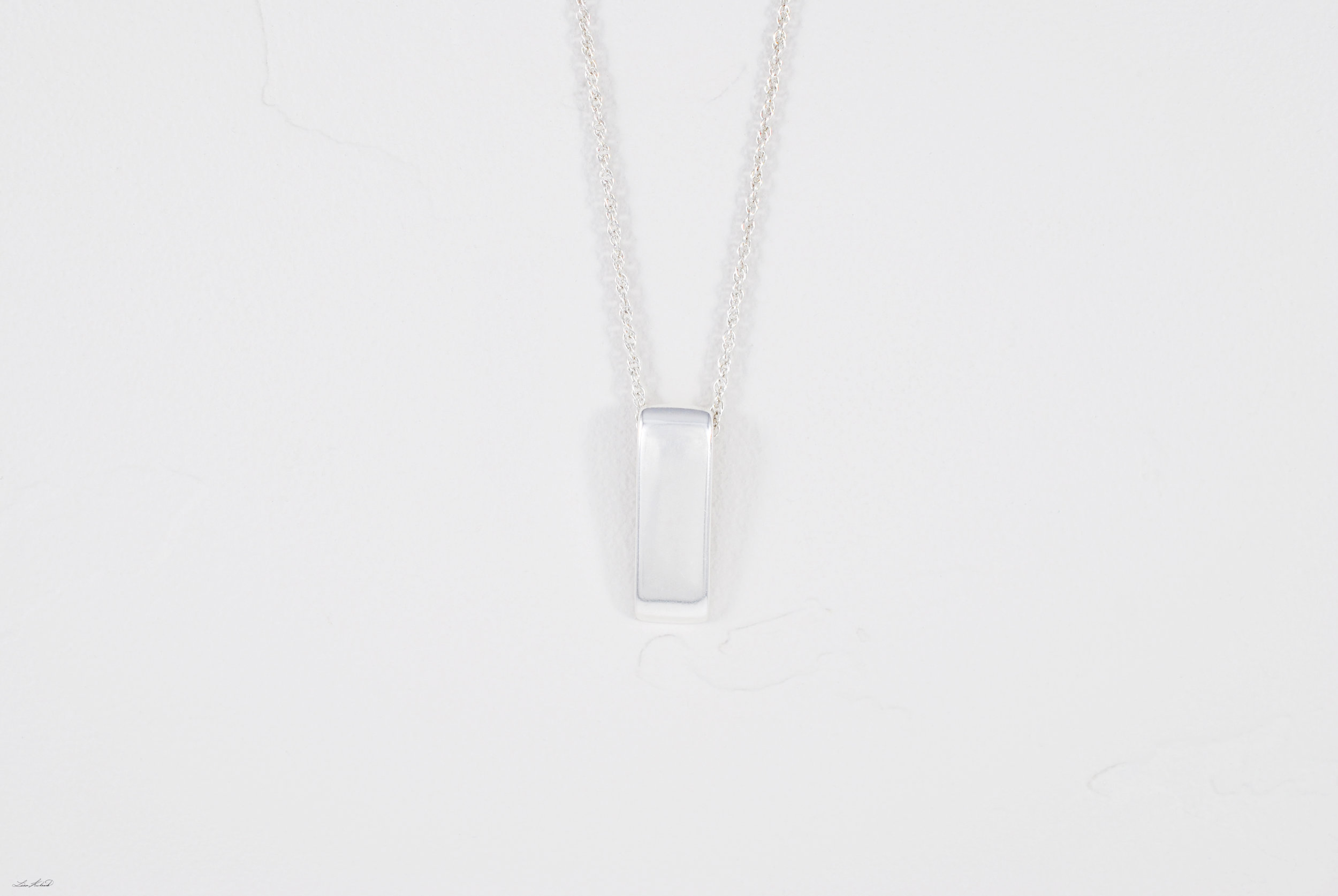 medium tag necklace.jpg