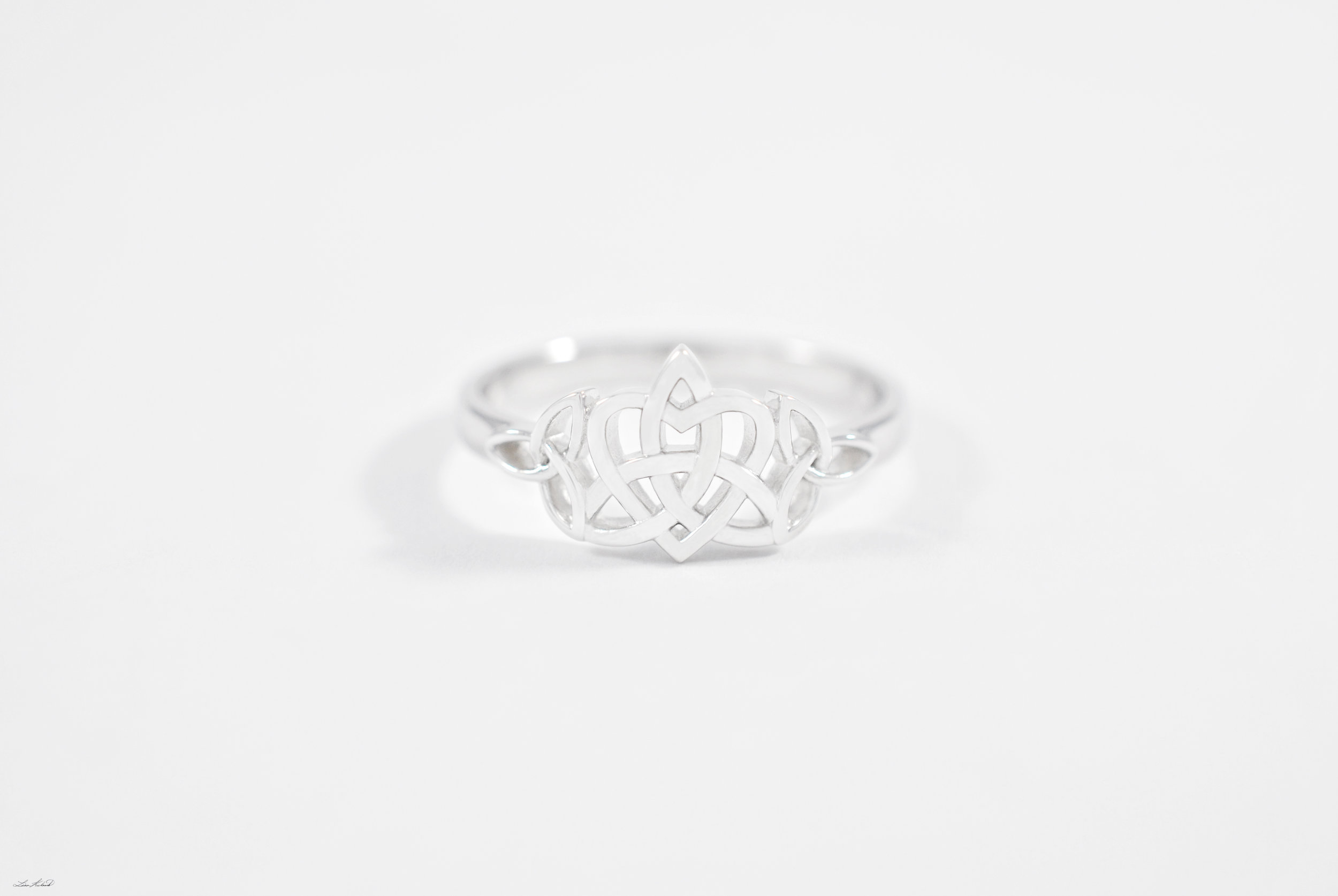 Deb's celtic knot ring_1.jpg
