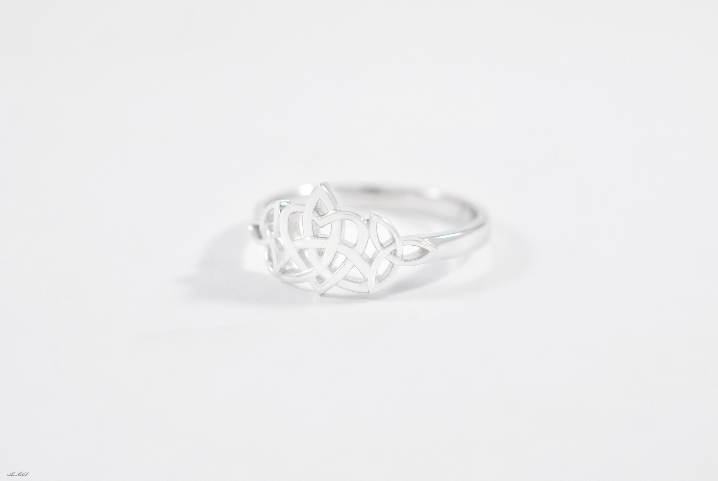Deb's celtic knot ring_2-.jpg