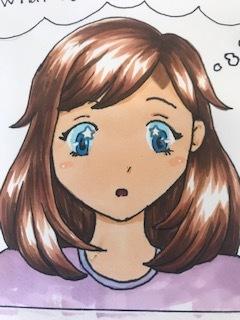 anime artist.jpg
