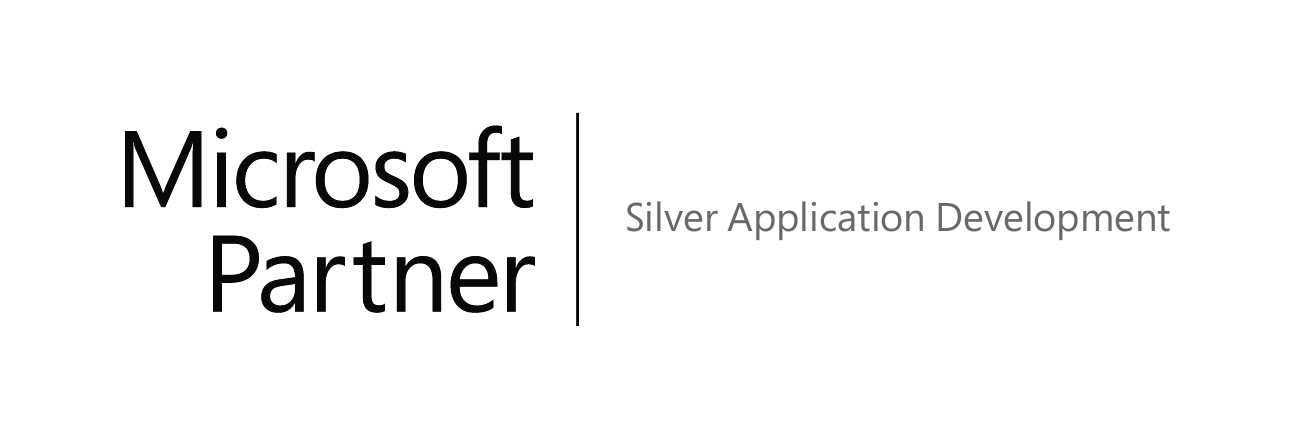 oransys_microsoft_silver_partner_competency.png