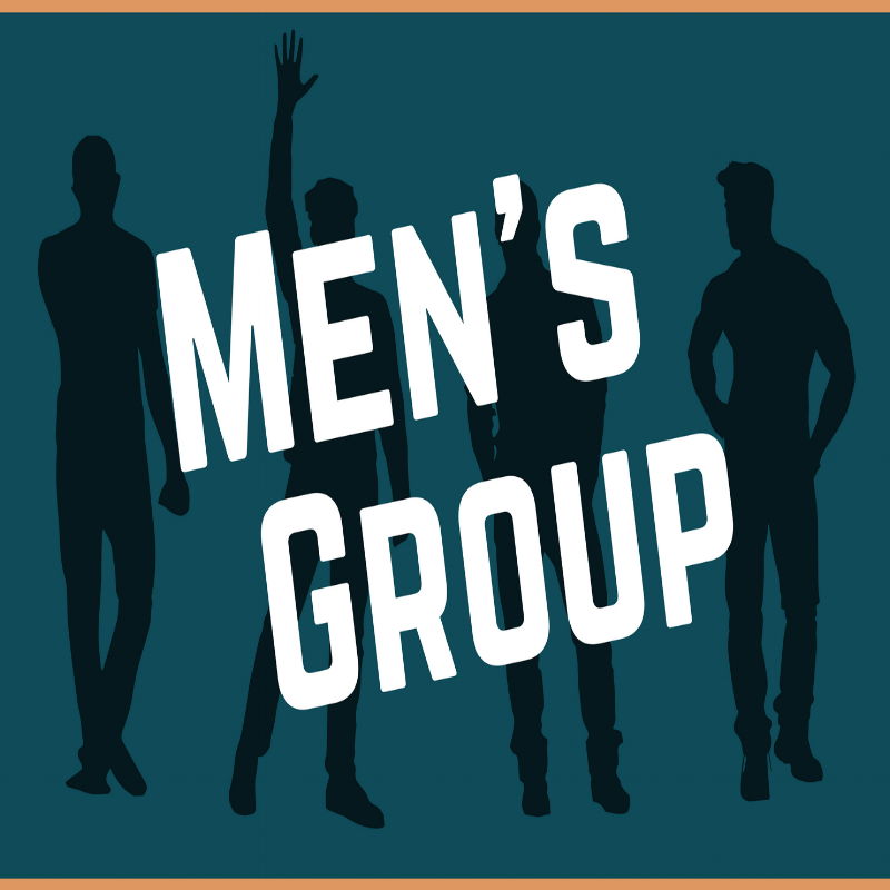 Men's Group.png