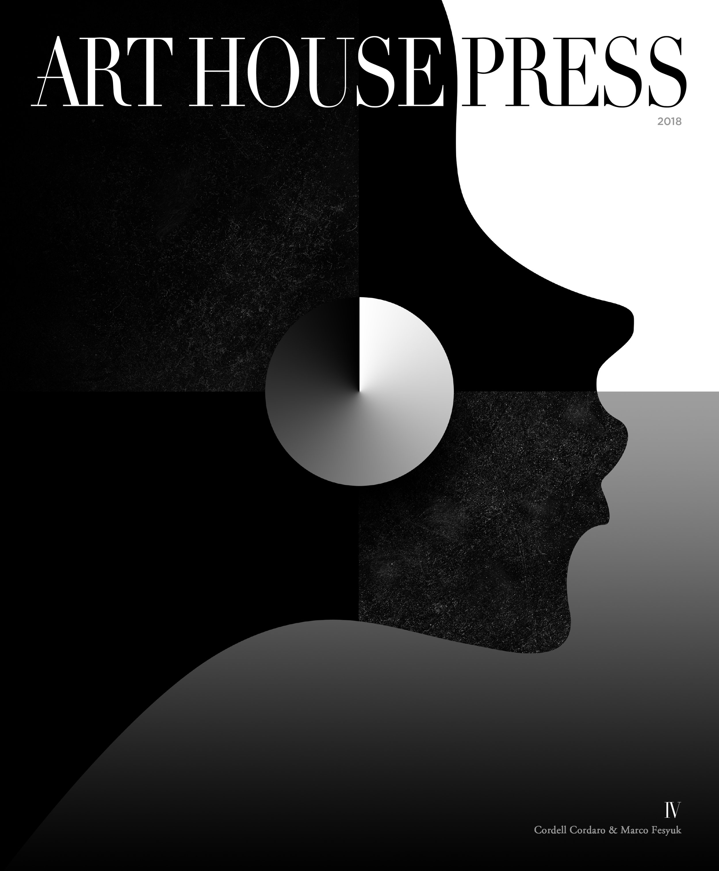 AHP4_Cover.jpg
