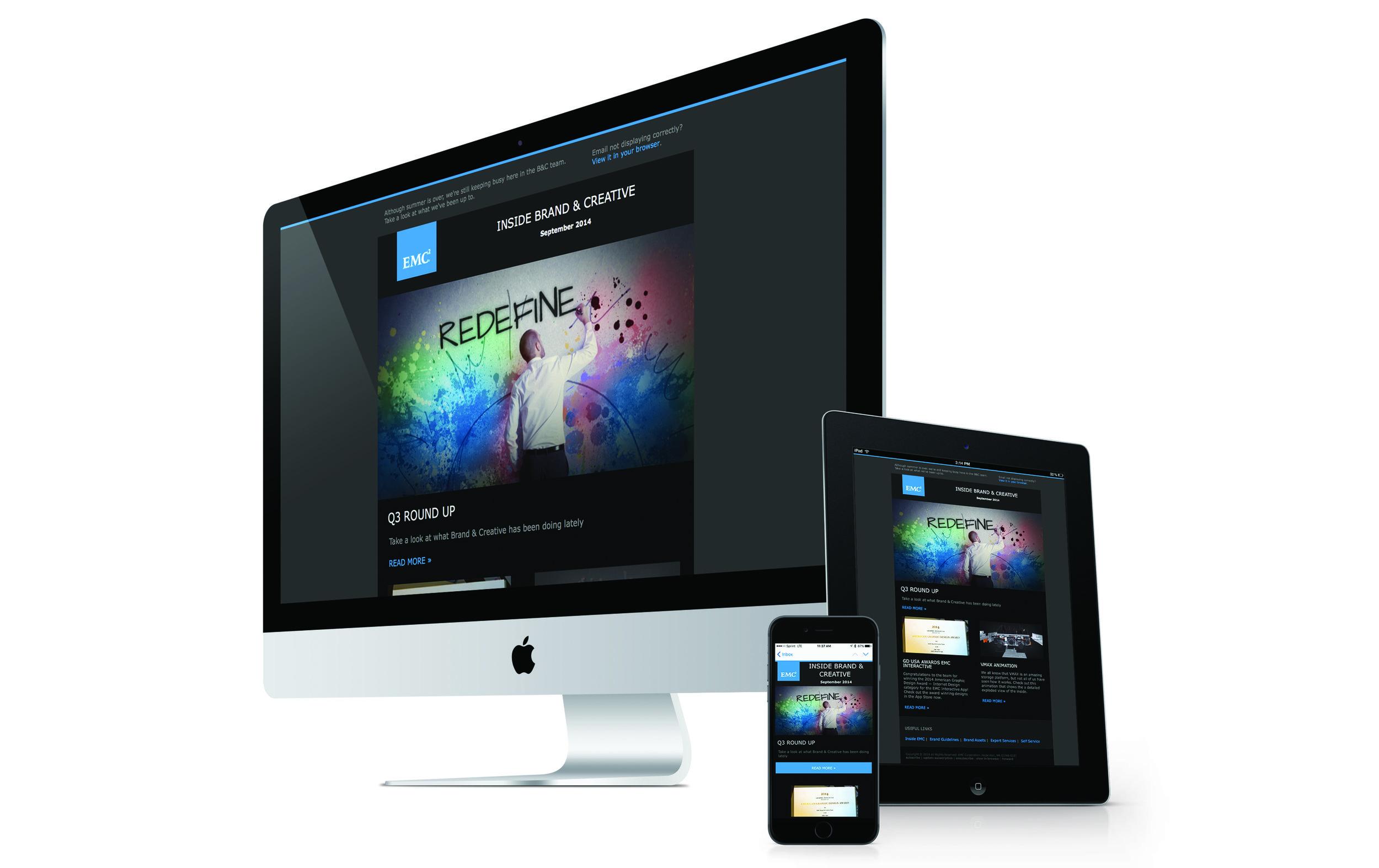 newsletter-responsive.jpg