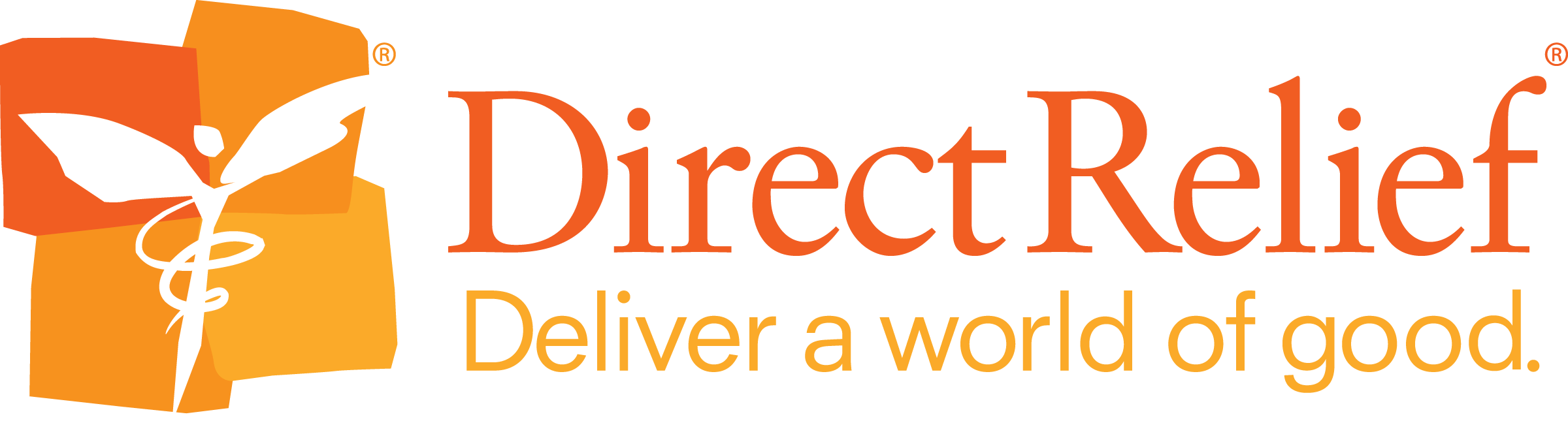 Direct Relief