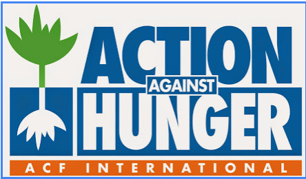 Action Against Hunger International