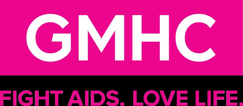 Gay Mens' Health Crisis