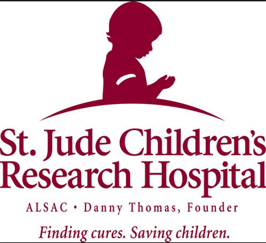 St. Jude Children's Hospital