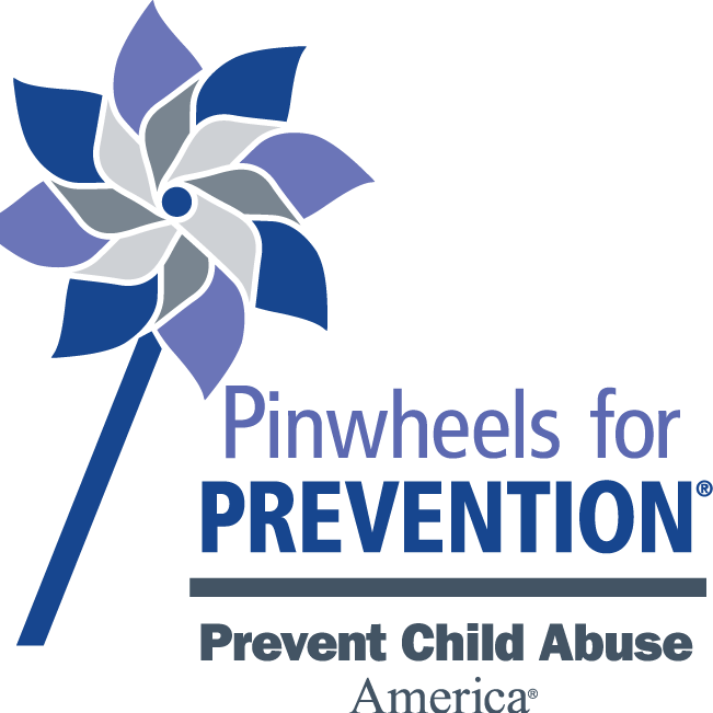 Pinwheels for Prevention - Prevent Child Abuse America