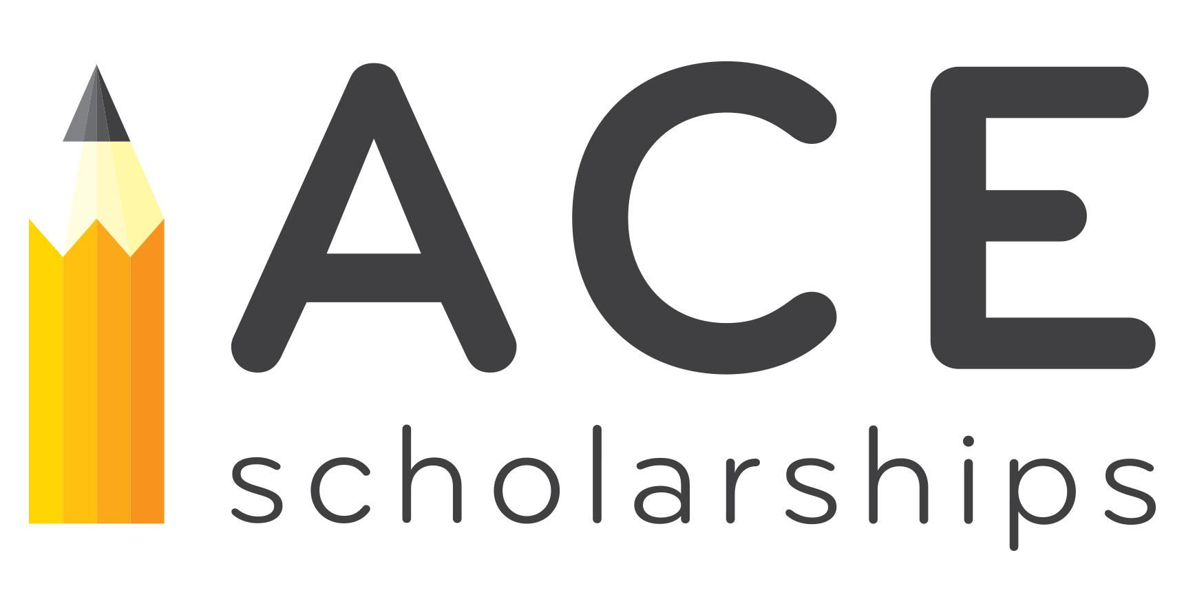 Ace Scholarships U.S.A.