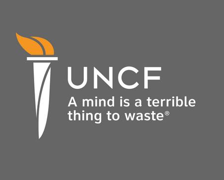 United Negro College Fund
