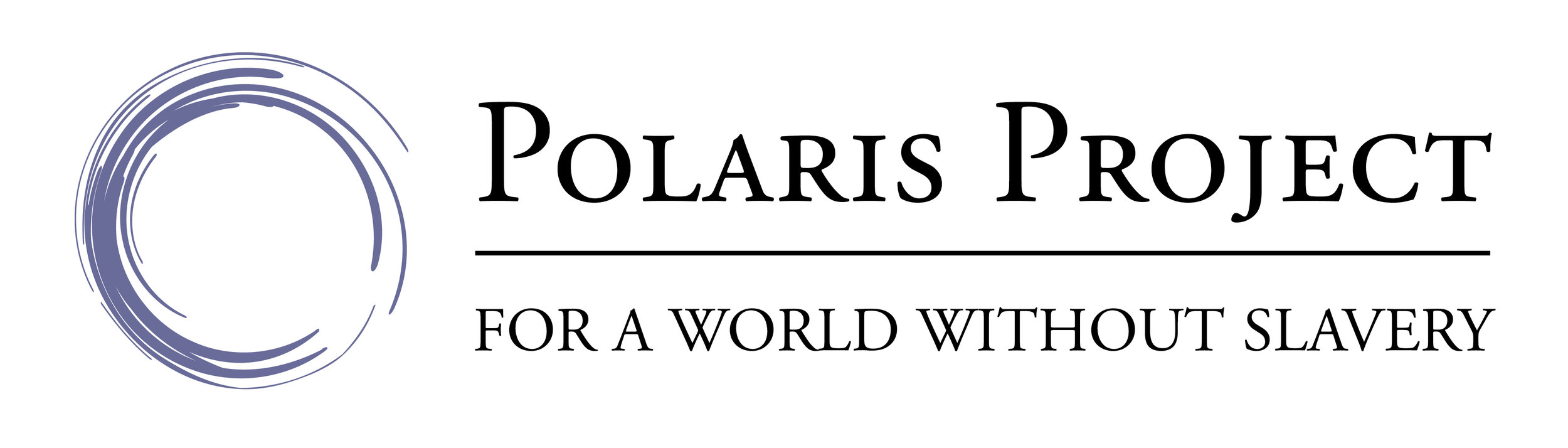 Polaris Project