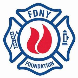 #FDNYFOUNDATION #FDNY #NYC