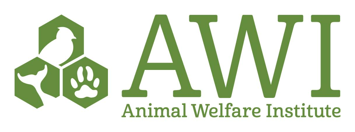 ANIMAL WELFARE INSTITUTE