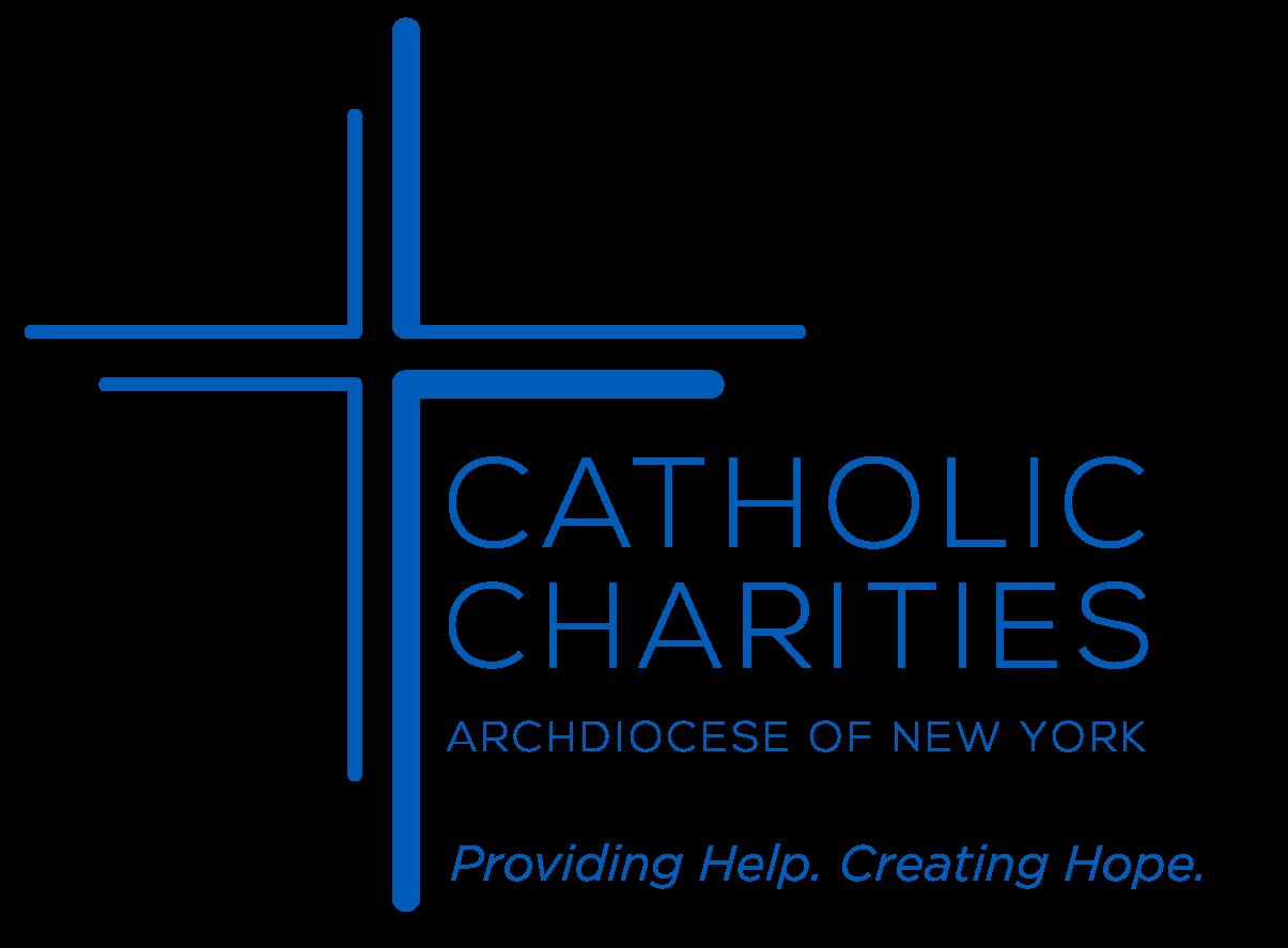 #  CATHOLICCHARITIESNEWYORK