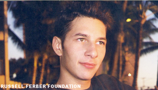 Russell Ferber Foundation
