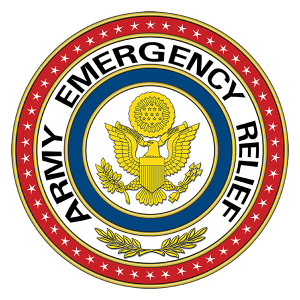 Army Emergency Fund