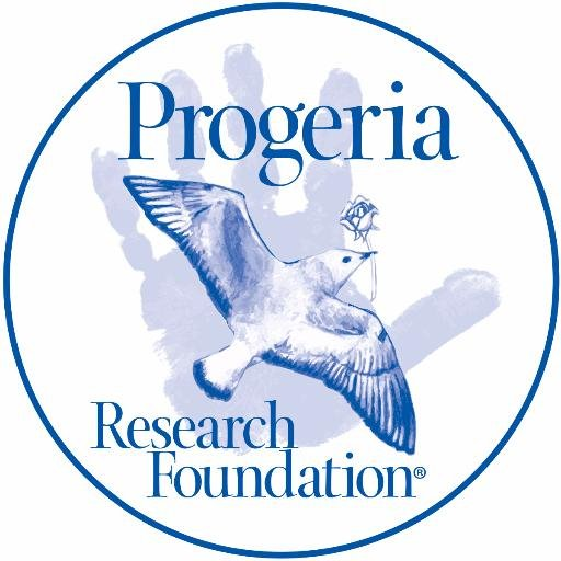 The Progeria Research Foundation