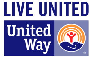 1.+United+Way.png