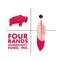 fourbands.jpg