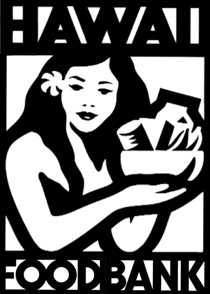 HAWAII FOODBANK.png