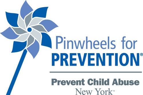PINWHEELS+FOR+PREVENTION+NY.jpg