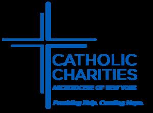 Catholic+Charities+NY.png