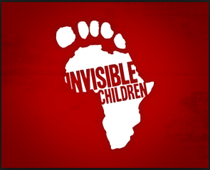 invisible children.png