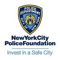 #NYPD #NYPDFOUNDATION