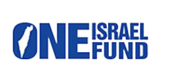 One Israel Fund