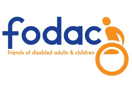 Friends of Disabled Adults and Children